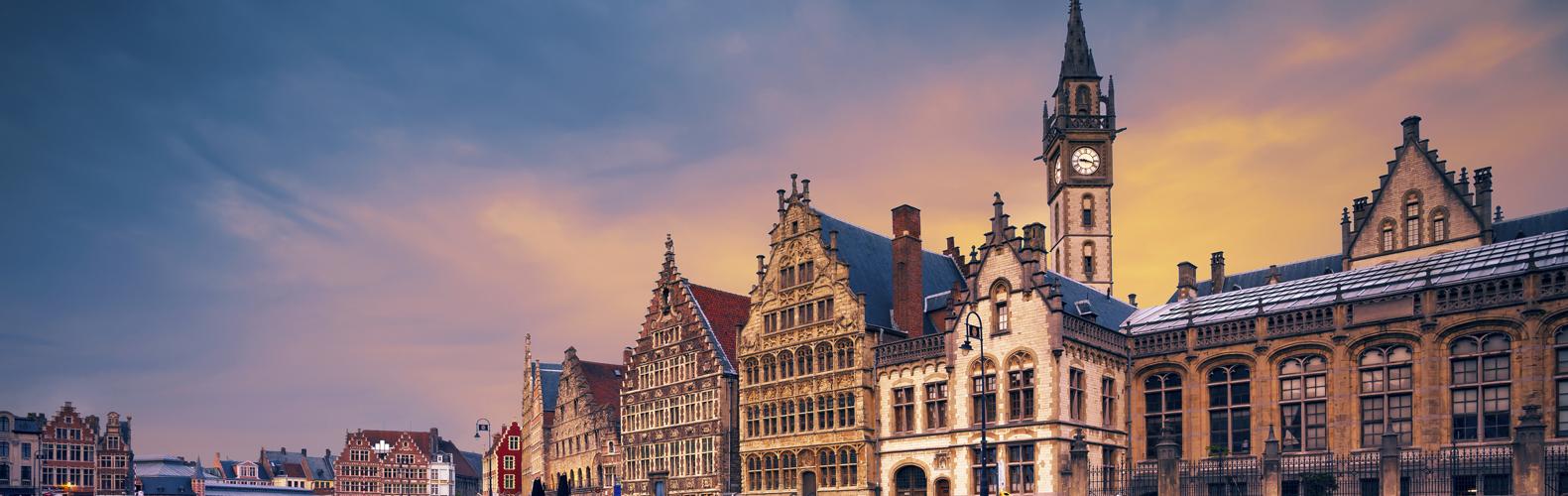 KF-office-belgium