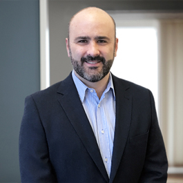 Ricardo Cuevas