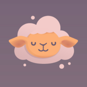 shleep
