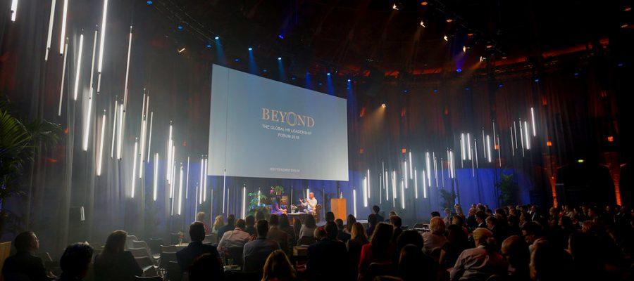 beyond-hr-forum-2018