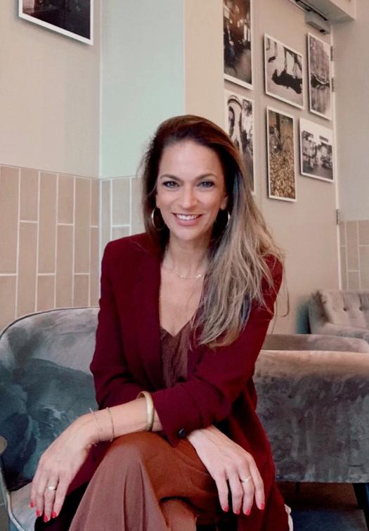 Danielle-Kemp