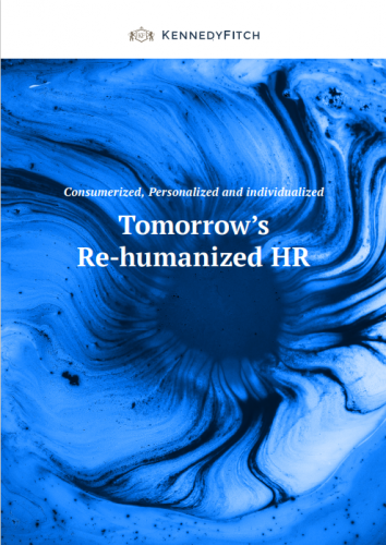 Tomorrows-Re-Humanized-HR