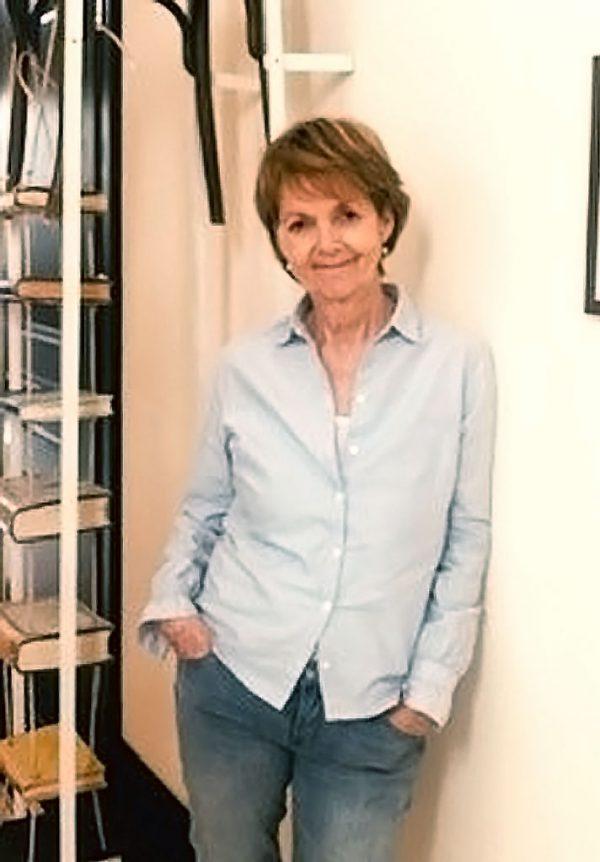 Margaret-Rikhof---Co-founder-Kennedyfitch