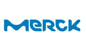 Mercks