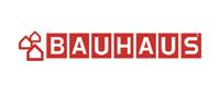 bauhaus-logo-2