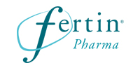 fertin-pharma