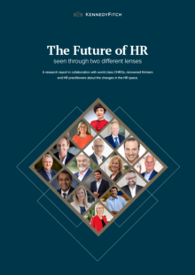 Report-2021-The-Future-of-HR