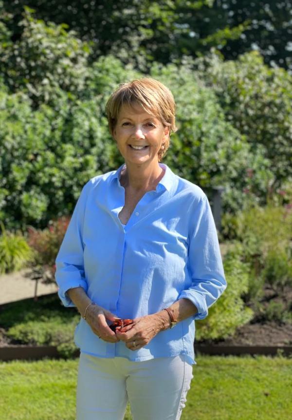 Margaret-Rikhof---KennedyFitch-Co-founder