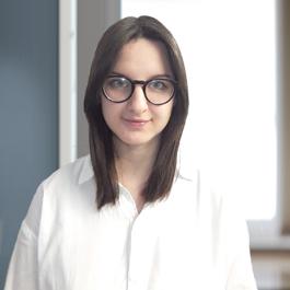 Justyna Michalczyk