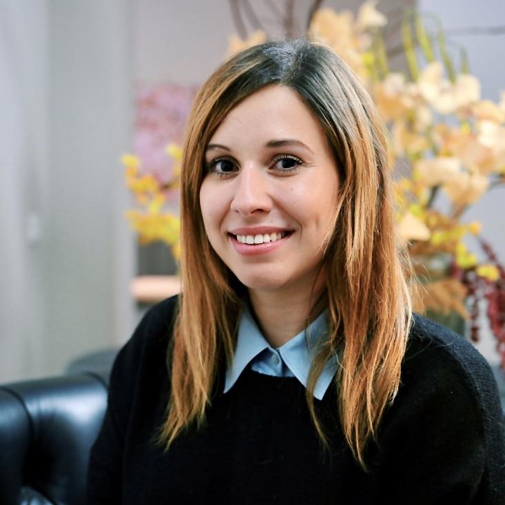Maria Czabanowska